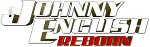 Johnny english rebornlogo.png