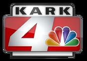 KARK-4