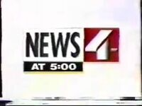 KARK-News4at5-93