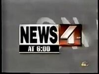 KARK-News4at6-95