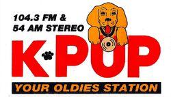 KPUP 104.3 FM 540 AM.jpg
