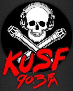 KUSF San Francisco 1998a.png