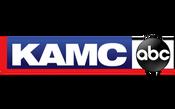 Kamc-2019