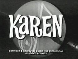 Karen 1964a.jpg