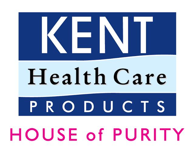Kent Water Purifiers