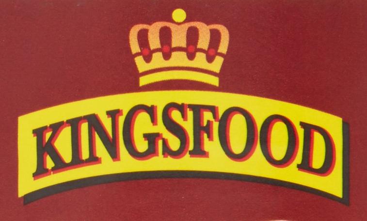 Kingsfood