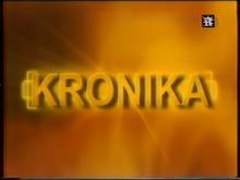 Kronika 1998 (gold).png