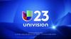 Kuvn univision 23 id 2015