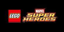 LEGO Marvel Super Heroes logo.png