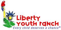 Liberty Youth Ranch