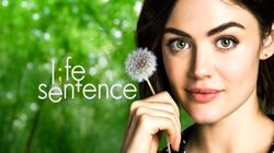 Life Senctence (The CW) logo.jpg