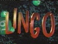 Lingo021.jpg