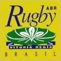 Logo Associação Brasileira de Rugby (3)