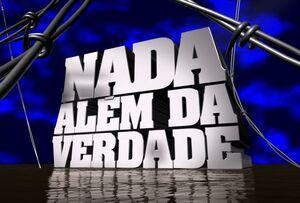Logotipo Nada Além Da Verdade.jpg