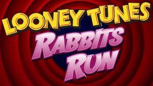 Looney-Tunes-Rabbits-Run.jpg