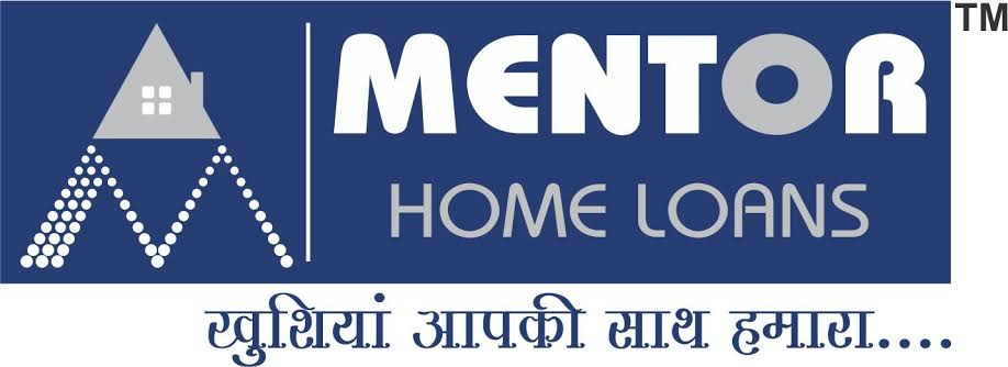 Mentor Home Loans India Limited