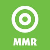 MMR 2015.png