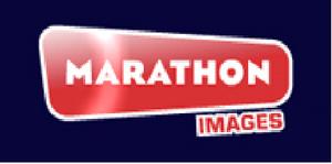 Marathon Images.png