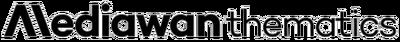 Mediawan Thematics Logo.png