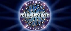 Milionar logo stv-2.jpg
