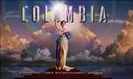 Monuments Men Columbia
