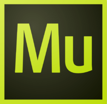 Muse-for-you-adobe-muse-logo.png