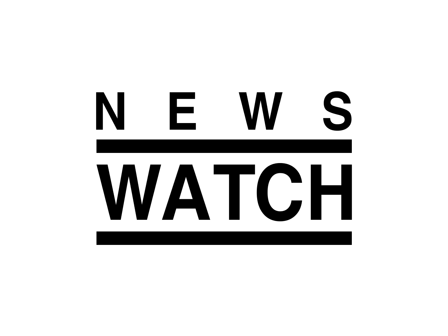NewsWatch (Philippine TV program)