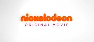 Nickelodeon Original Movie