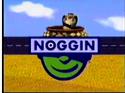 Noggin Generic Intermission (2)