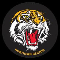 Northern-region-tigers-badge.png