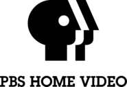 PBS Home Video logo (Stacked Alt)
