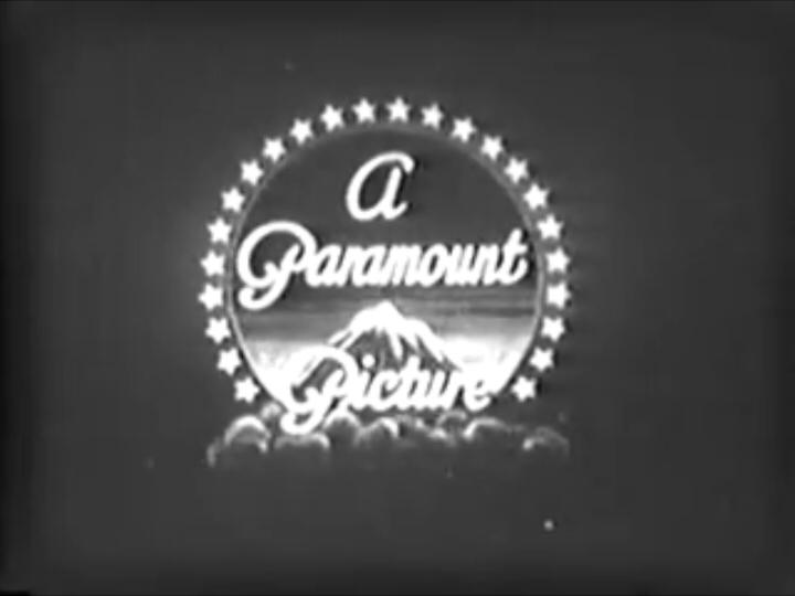 Paramount1921 leapyear.jpg