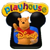 1999–2001