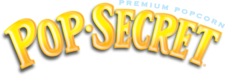 Pop secret logo.png