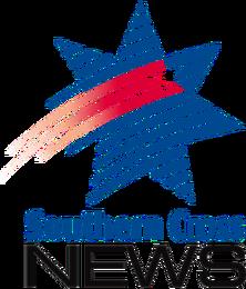 SC NEWS 2.png