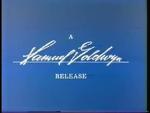 Samuel Goldwyn Release