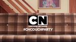 "Screenshotter--CartoonNetworkNEWNEWNEWNEWContinuityJanuary52018-4'58"""