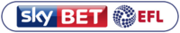 Sky Bet EFL 2016-17 Linear version