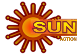 Sun Action.png