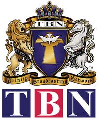 TBN Crest.png