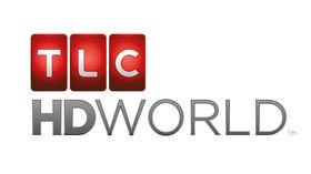 TLC HD World.jpg