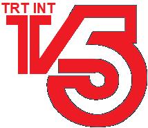 TRT INT TV5.png