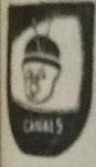 TV Piratini 1959 Associados.PNG