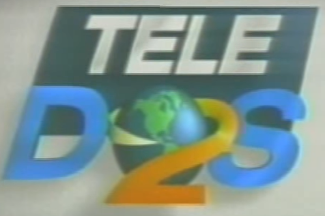 Informativo Teledos