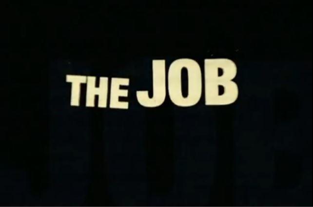 The Job (2001)