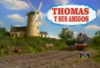 ThomasandFriendsLatinAmericanSpanishTitleCard3