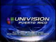 Univision puerto rico id 2002