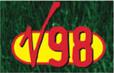 V Festival 1998.png