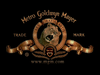 Vlcsnap-2013-01-02-22h11m08s60