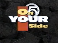 WEWS 5 On Your Side